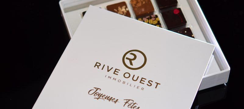 Publigourmet - Marketing culinaire - Le cadeau événement sur mesure